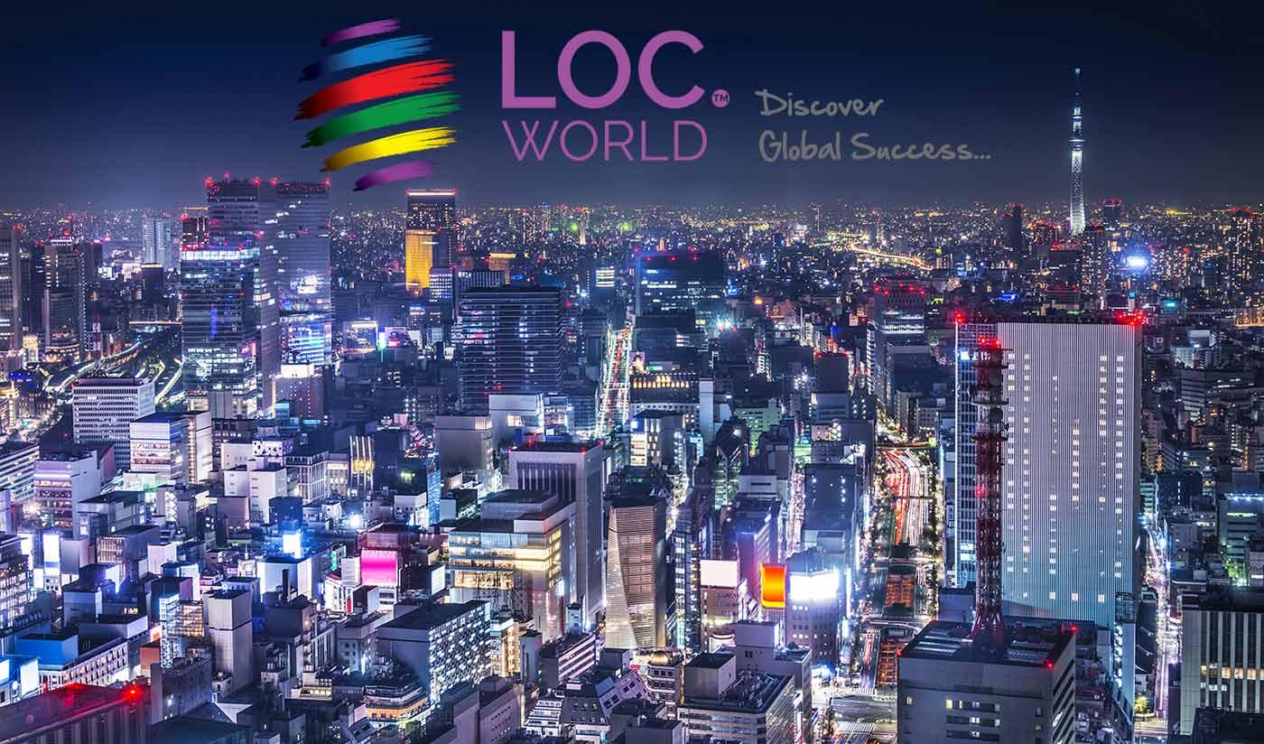 LocWorld30