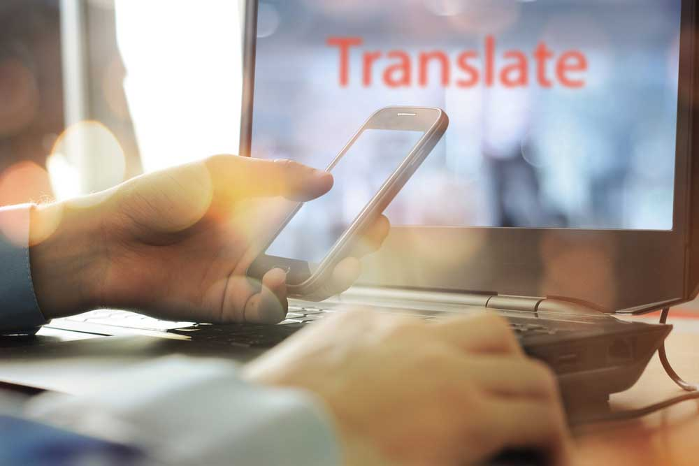 mobile-translate-2