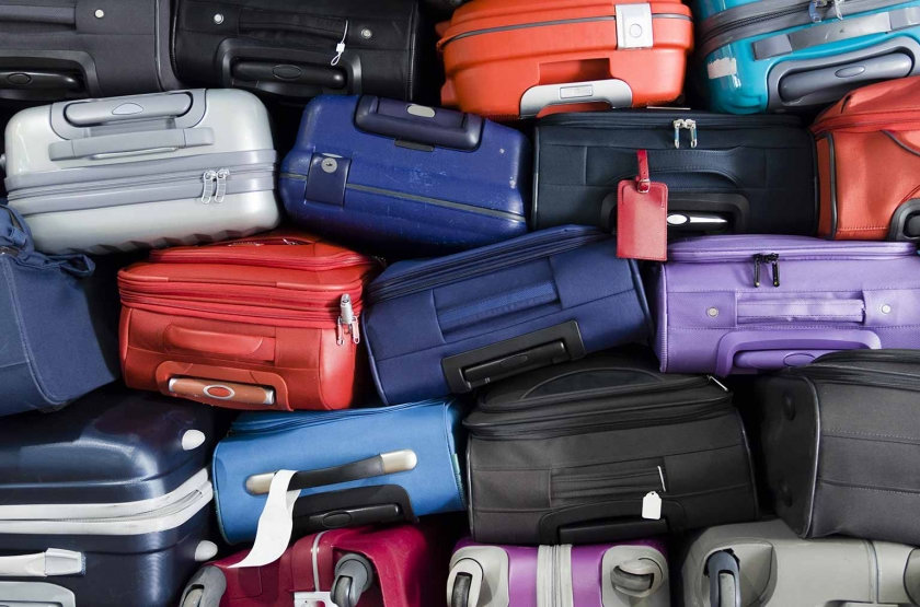 Luggage Tax Creates New Translation Opportunities