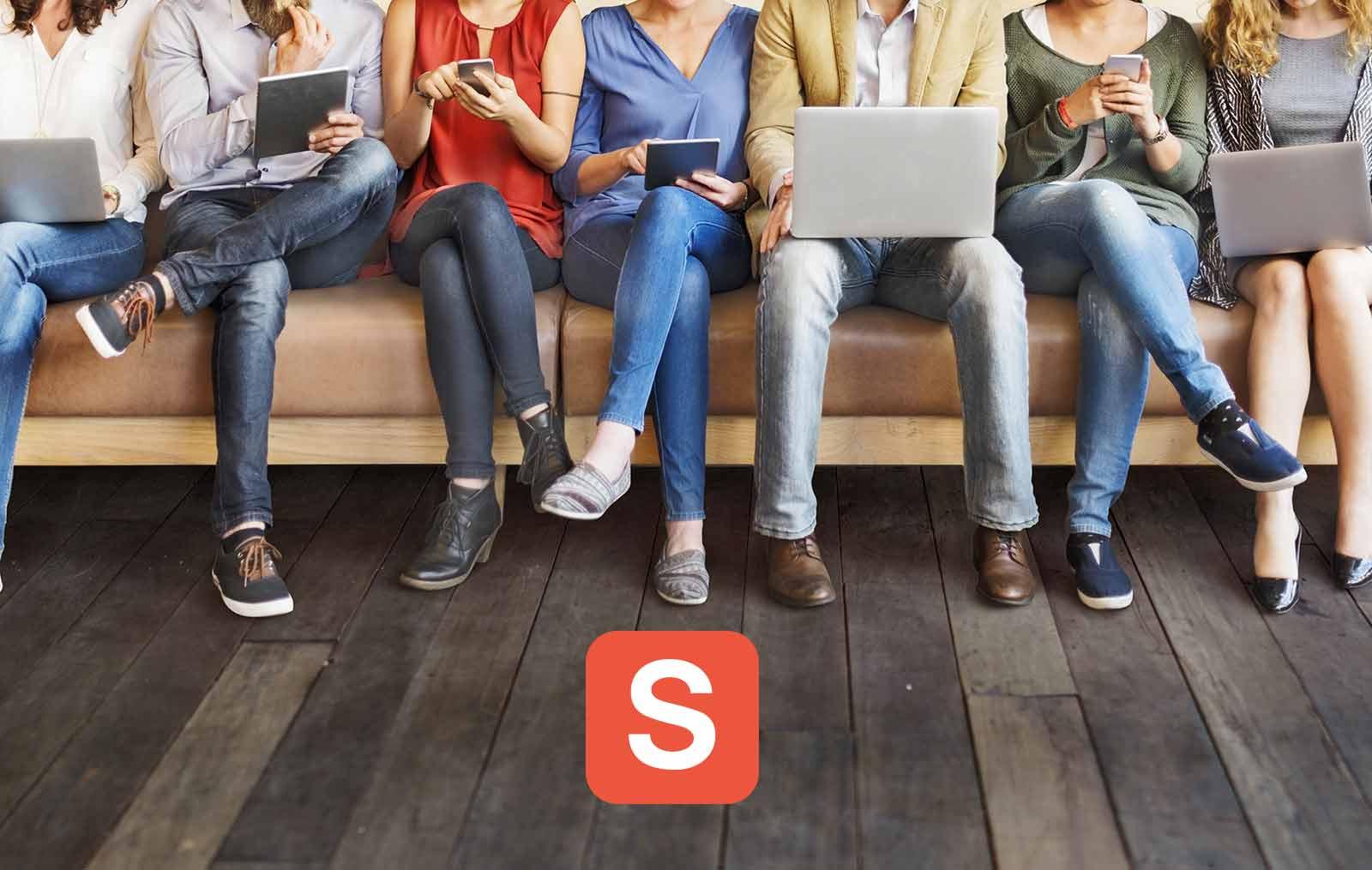 Sharing Economy Translation
