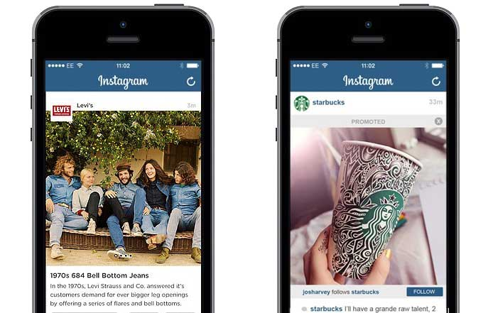 Transate your Instragram text to go global