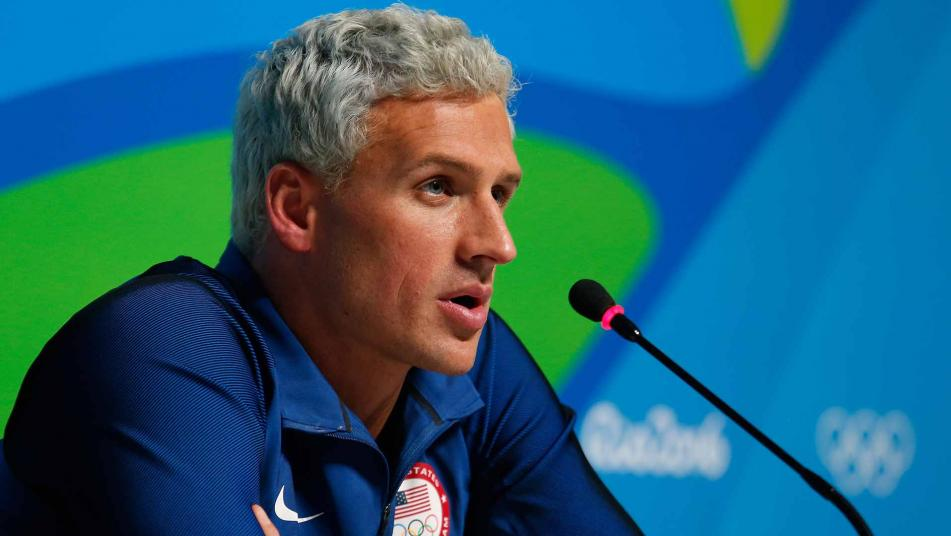 lochte-and-translation