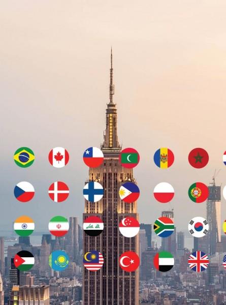 NYC Langauge Translation Services