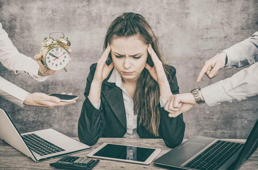 freelancing-burnout