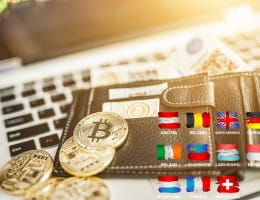 Bitcoin and Translation