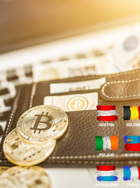 Bitcoin and Translation